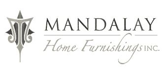 Mandalay Home Furnishing